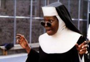 Una monja de Harlem demanda a Sony y Disney por robarle la idea de 'Sister Act'