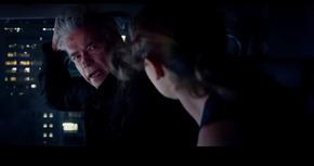 'Terminator: Génesis', primer tráiler en español