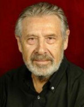 El actor Jordi Dauder, Premio Gaudí de Honor 2011