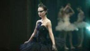 Sarah Lane, doble de Portman en 'Cisne Negro', salta a la palestra
