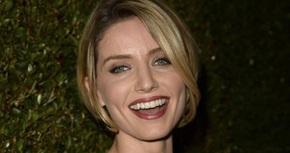 Annabelle Wallis, nueva incorporación al reparto del remake de 'La momia'