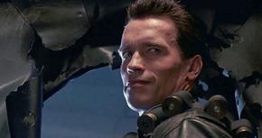 Arnold Schwarzenegger estará en la secuela de 'Terminator: Génesis'