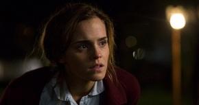 Daniel Brühl y Emma Watson protagonizan 'Colonia'