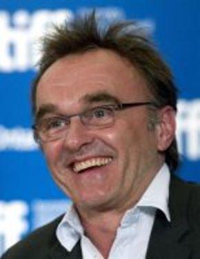 Danny Boyle ha anunciado que está planeando la segunda parte 'Trainspotting'