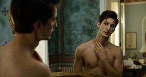 El cineasta francés Yann Gozlan estrena en España 'El hombre perfecto'