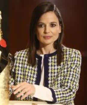 'Cuenta atrás', la nueva película de Elena Anaya, se estrena este viernes