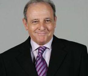 Emilio Gutiérrez Caba dice que la cartelera en España es 'inquietante'