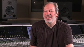 Hans Zimmer pondrá música a 'Batman vs. Superman'