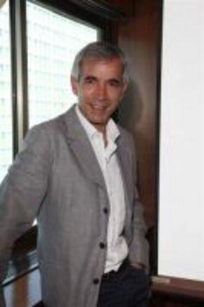 Imanol Arias se sincera en una entrevista para Interviú