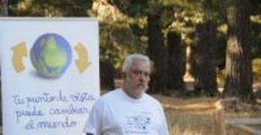 Imanol Uribe, premio internacional de autores
