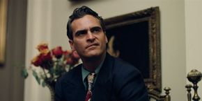 Joaquin Phoenix podría ser el villano en 'Batman vs. Superman'