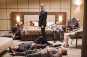 Joseph Gordon-Levitt y Josh Brolin, últimos fichajes de 'Sin City: A Dame to Kill For'