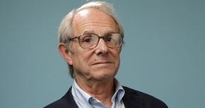 Ken Loach acudirá a la gala de los Premios Goya