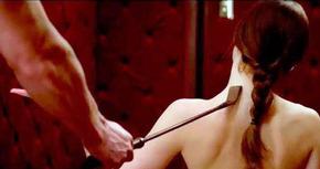 La crítica destroza el estreno de 'Cincuenta sombras de Grey' en la Berlinale