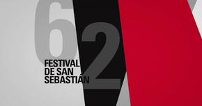 'La isla mínima', 'Magical girl' y 'Loreak (Flores)' competirán en el Festival de San Sebastián