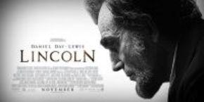 Primer tráiler de 'Lincoln', de Steven Spielberg