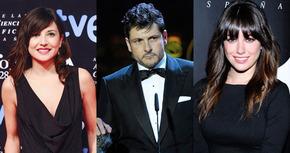 Los nominados a los Goya 2015, el 7 de enero