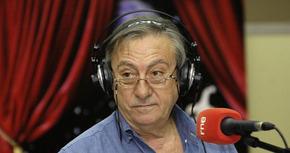 Luis Varela sustituye a Álex Angulo en 'Bendita calamidad'