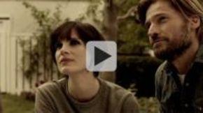 Nuevo clip del thriller sobrenatural 'Mamá'