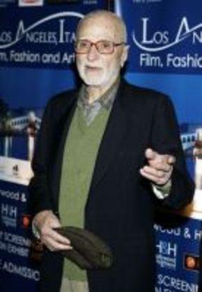 Fallece el cineasta italiano Mario Monicelli a los 95 años