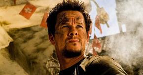 Mark Wahlberg volverá a ser Cade Yeager en 'Transformers 5'
