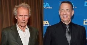 Primer tráiler de 'Sully', la nueva película de Clint Eastwood