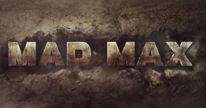 Primer y espectacular tráiler de 'Mad Max: Furia en la carretera'