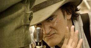 Tarantino empezará el rodaje de 'The Hateful Eight' en diciembre