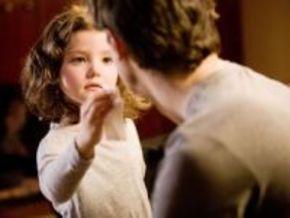 'Todo lo que tú quieras', viaje a la paternidad