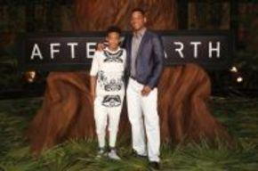 Will Smith cree que ha llegado la hora de dejar 'Men in black'