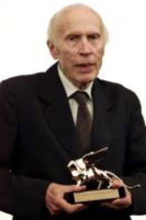 El francés Eric Rohmer fallece a la edad de 89 años