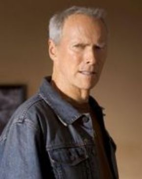Clint Eastwood volverá a ser actor