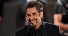 Al Pacino podría estar en una película de Marvel