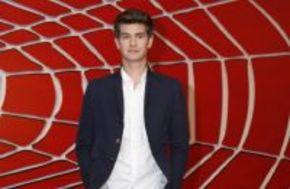 La cuarta entrega de 'Spiderman' costará la mitad que la tercera