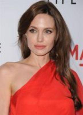 Angelina Jolie podría estar en el nuevo proyecto de Ridley Scott