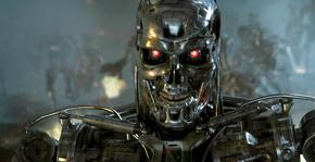 Arranca el rodaje de 'Terminator: Génesis'