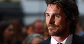 Christian Bale abandona, otra vez, el biopic de Steve Jobs