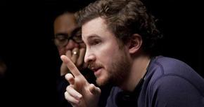 Darren Aronofsky será el presidente del jurado del Festival de Berlín