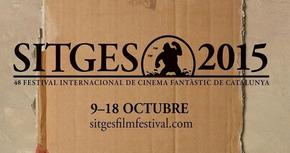 El Festival de Sitges conmemora el 20 aniversario de 'Seven'