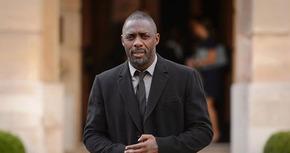 Idris Elba podría ser el nuevo villano de 'Star Trek 3'