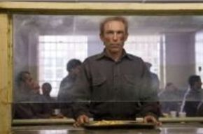 Jackie Earle Haley, nueva incorporación en el remake de 'Robocop'