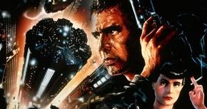 La secuela de 'Blade Runner' adelanta su estreno a octubre de 2017