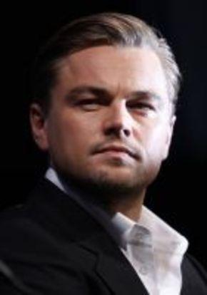 DiCaprio y Eastwood, juntos en el rodaje del biopic 'J.Edgar'