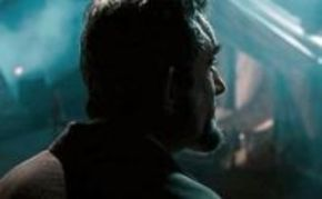 Primer teaser de 'Lincoln', de Steven Spielberg