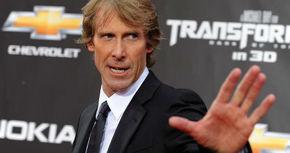 Michael Bay confirma que dirigirá la quinta película de 'Transformers'