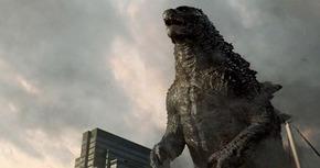 Nacho Vigalondo es demandado por la productora de 'Godzilla'