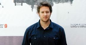 Neill Blomkamp será el director de la quinta película de 'Alien'