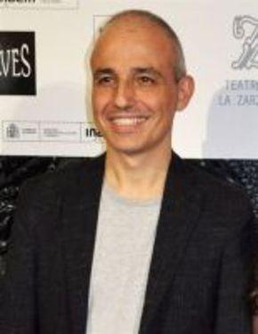 La Academia de Cine revisa las obras de Pablo Berger