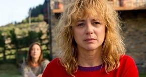 Pedro Almodóvar participará en Cannes con 'Julieta'