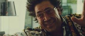 Primer adelanto de 'The Counselor', lo nuevo de Ridley Scott